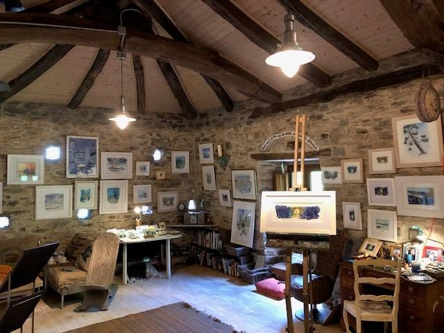 Arthur's gallery